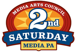 Media Second Saturday