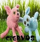 http://patronesamigurumis.blogspot.com.es/2013/12/patrones-ciervos-amigurumis.html