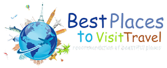 Best Places to Visit Travel
