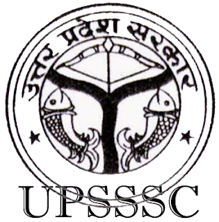 UPSSSC vacancy for 1690 Conductor (Parichalak)