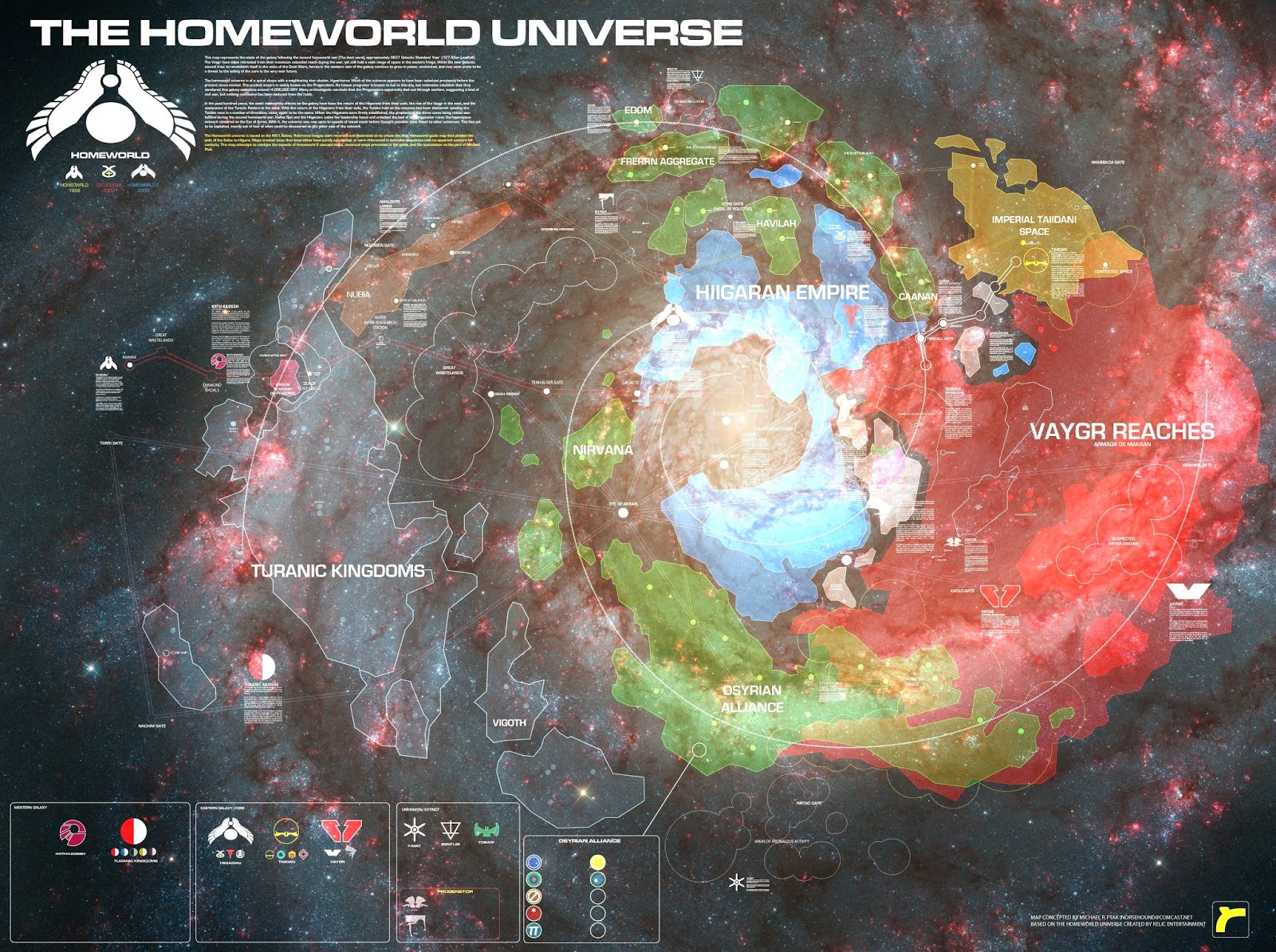 homeworld+remastered