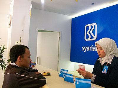 bank starting from the acquisition of bank jasa arta by bank rakyat