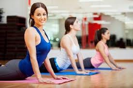 Tips Turunkan Berat Badan Setelah Pasca Melahirkan