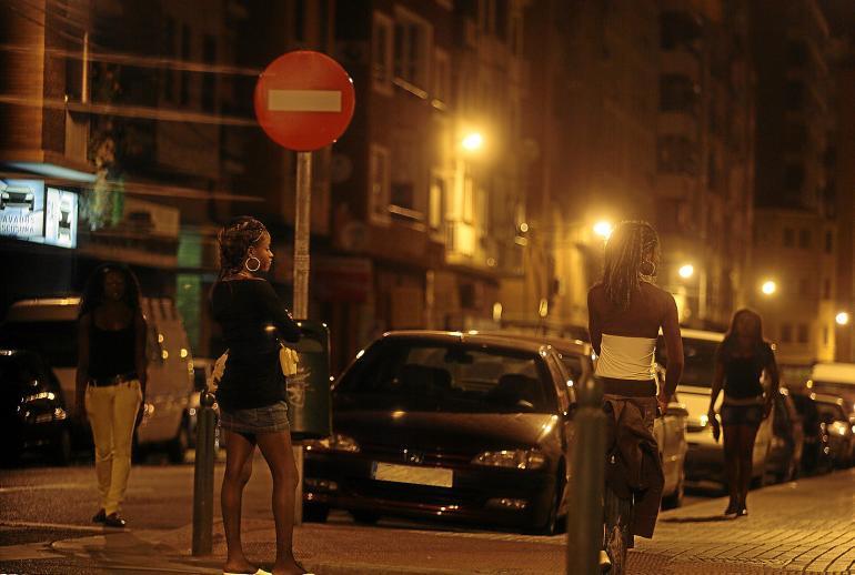santander prostitutas prostitución definición
