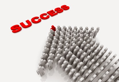 nursing career, professional development, motivation, purpose, success nursing career