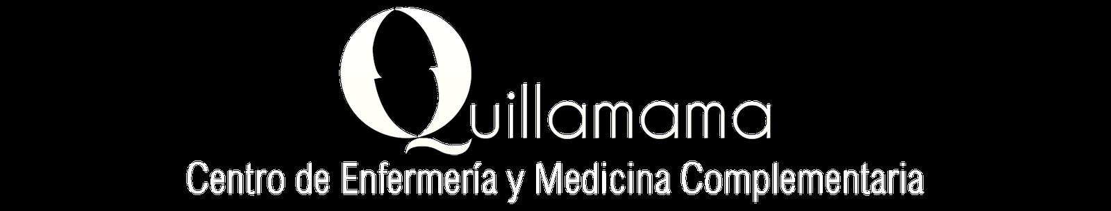 Consejos de Quillamama