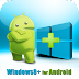 Windows8  Windows 8 +Launcher v1.9.4