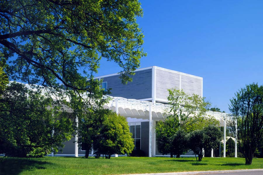 "menil collection After 12 years as director of the menil collection in houston, josef helfenstein will step down at the end of this year to become director of the kunstmuseum basel in switzerland ""it's a very hard decision for me to leave the menil – i love this institution enormously,"" mr helfenstein said."