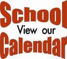 Dewson Calendar