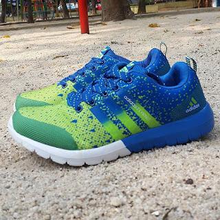 Sepatu Adidas Running Flyknit Men, sepatu adidas murah, grosir sepatu murah