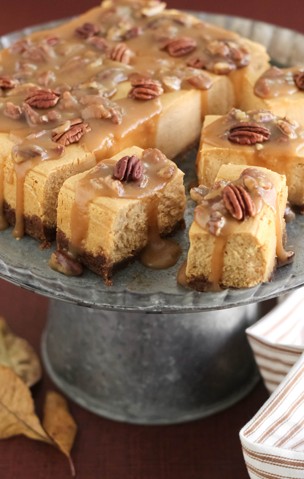 sweet+potato+cheesecake+bars+with+pecan+prailine+sauce+2.png