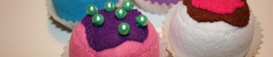 http://pralerier.blogspot.dk/2010/05/muffins-i-lange-baner-og-fdselsdags.html