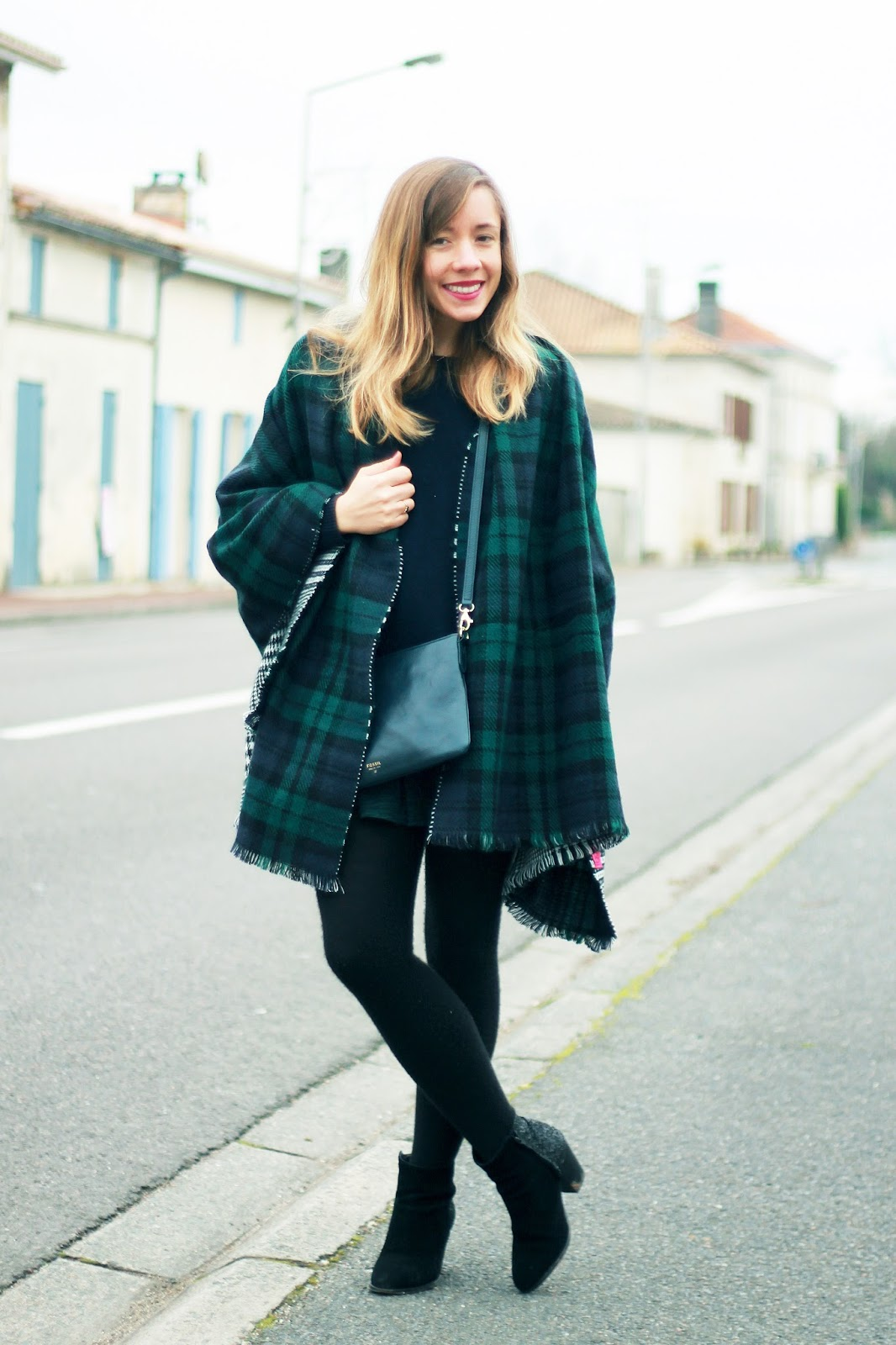 Blog mode look hiver 2015