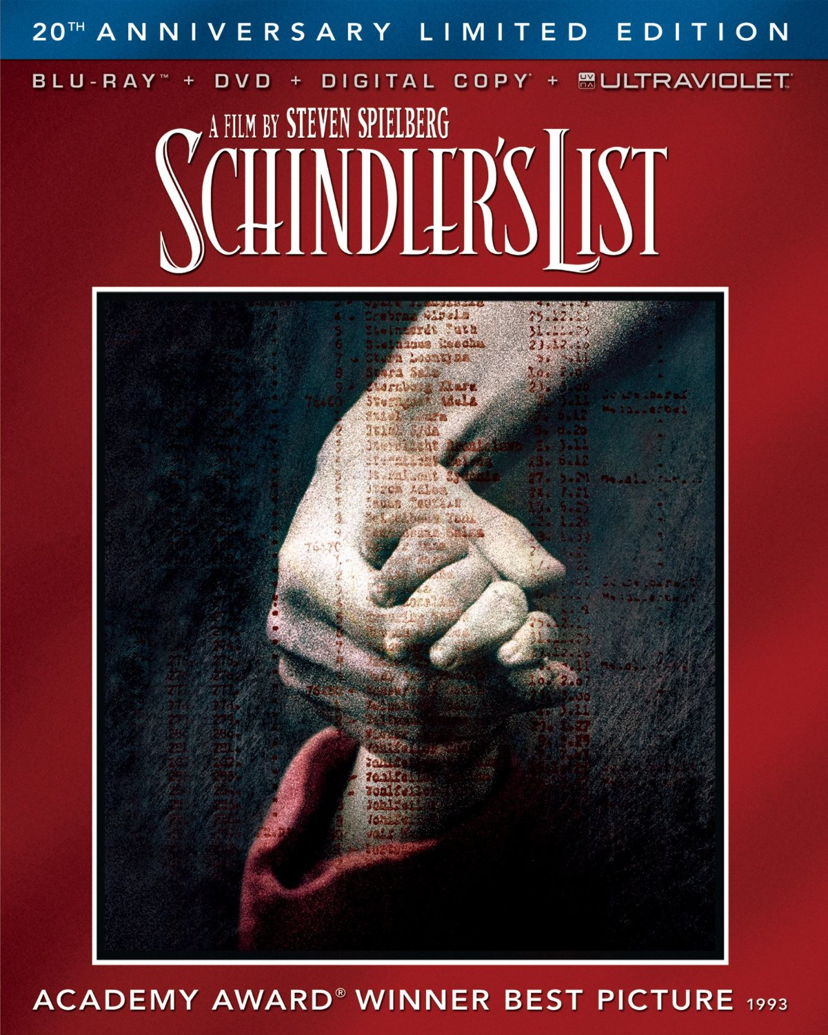 a movie review of the main keys in schindlers list Essay based on schindler's lists movie of main character oscar schindler holds the attention of a schindler%27s_list schindler's list movie review.