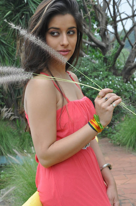 madhurima new latest photos