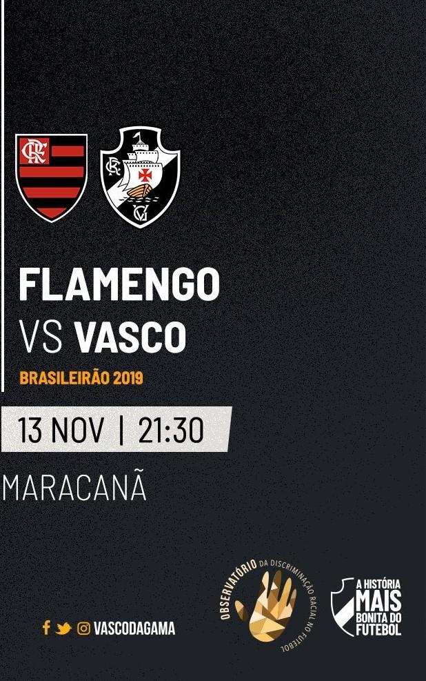 13 de novembro, 21h30: Rio de Janeiro (Maracanã)