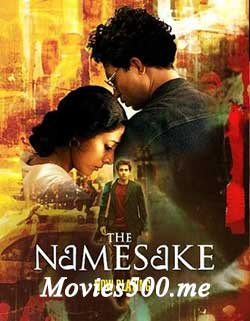 The Namesake 2006 English Full Movie DVDRip 720p at freedomcopy.com
