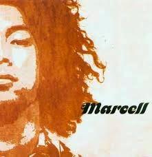 Firasat - Marcell