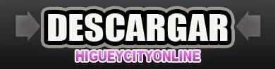 http://www.hulkshare.com/platanero/wadoblack-no-pueden-forzar