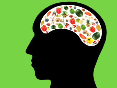 Types of Brain Food for Memory