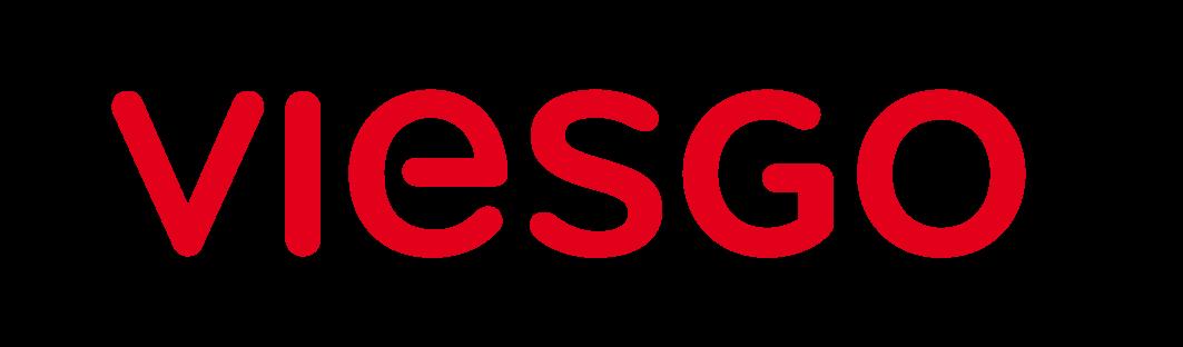 Viesgo