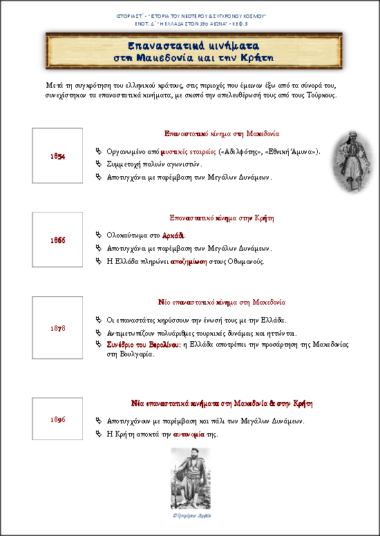 http://eclass31.weebly.com/uploads/8/3/3/4/8334101/d-kef-3-istoria_st.pdf