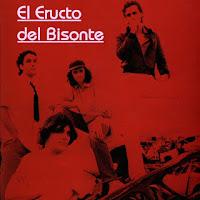 O Bisonte Banda Las Canciones Perdidas...