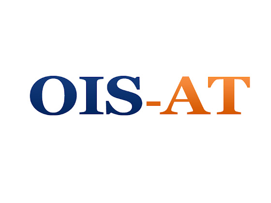 OIS-Advanced Technology (OIS-AT)