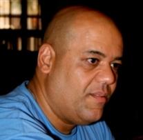 M. AZANCOT DE MENEZES