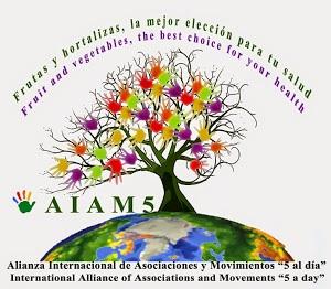 Alianza Internacional