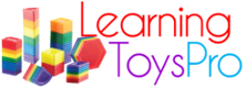 LearningToysPro