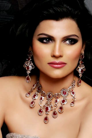Sarwan jewelers latest jewellery collection 2012 latest for Latest fashion jewelry trends 2012