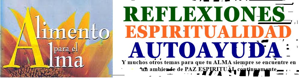 grahasta-ALIMENTOS PARA EL ALMA