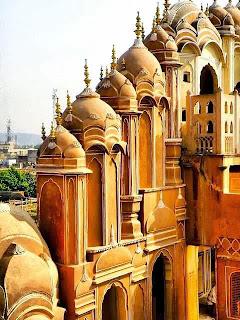 Tempat Wisata Di Negara India 2