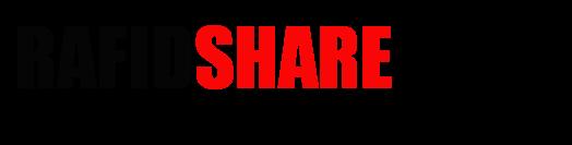RAFID SHARE