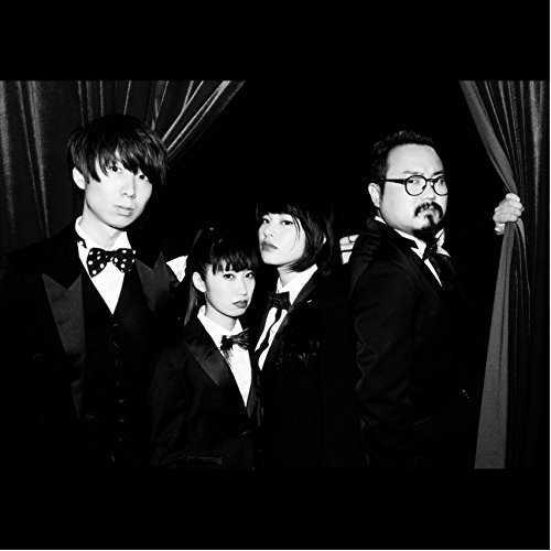 [Single] ゲスの極み乙女。 – 無垢な季節 (2015.08.28/MP3/RAR)