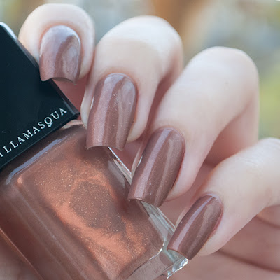 Illamasqua Faithful