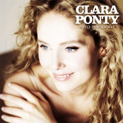 Clara Ponty - Into The Light