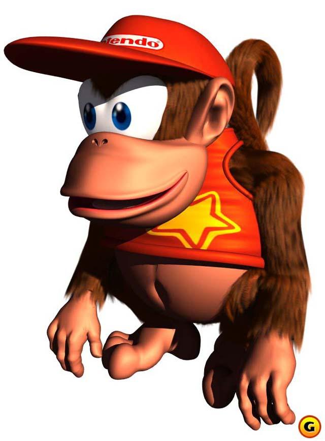 Diddy+Kong1.jpg