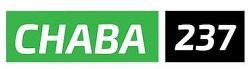 Chaba 237 | Actualités du Cameroun et d'ailleurs...