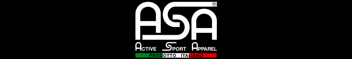 ASA-Active Sport Apparel EN