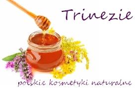 Trinezie.pl