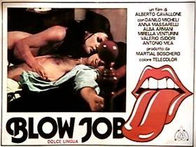 film a luci rosse titoli messaggio erotico