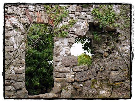La Mussara, un antic i despoblat poble català