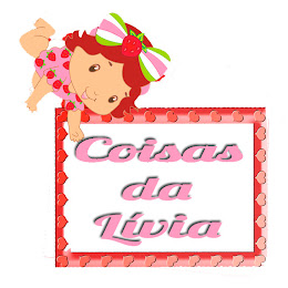Coisas da Lvia