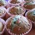 Resipi: Muffin Mudah!