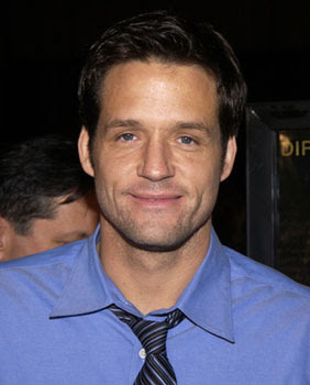 fotos Josh Hopkins