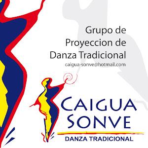 CAIGUA SONVE