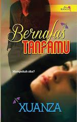 BERNAFAS TANPAMU