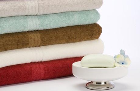 Tips Cara Memilih Handuk yang Tepat